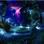 'AVATAR' desvela escenas ineditas en un trailer