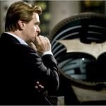 Christopher Nolan busca chica para 'Batman 3'