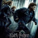 'Harry Potter y las reliquias de la muerte', la cuenta atrás ha comenzado