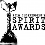 Candidaturas a los Spirit Awards