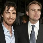 Christopher Nolan tiene una lista de chicas para 'BATMAN'
