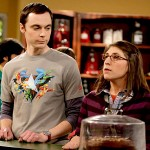 Mayim Bialik se queda en 'The Big Bang Theory'
