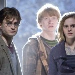 36 minutos del nuevo 'Harry Potter' filtrados en internet