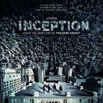 Christopher Nolan ha hablado: En 'Origen' Leonardo DiCaprio está...