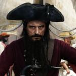 Primer trailer de 'Piratas del Caribe: en mareas extrañas'