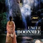 'Uncle Boonmee recuerda sus vidas pasadas' por Félix Linares