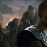 Sam Worthington promete hacerlo mejor en 'Furia de Titanes 2'