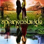 'La princesa prometida', un clásico para el día de Navidad