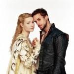 ¿Alguien dijo secuela de 'Shakespeare Enamorado'?