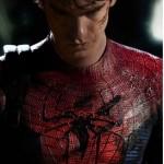 El nuevo Spider-Man ya se pasea por las calles