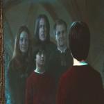 J.K. Rowling acepta cambios en el fin de Severus Snape