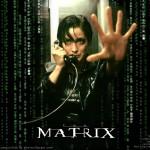 ¿Alguien dijo Matrix 4 y 5?