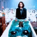Winona Ryder sueña con una secuela de 'Escuela de jóvenes asesinos'