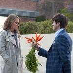 Natalie Portman reina en la taquilla junto a Ashton Kutcher