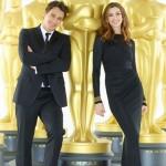 Sigue los Oscar con Nosotros