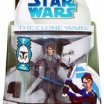 'Star Wars' gana más 370 millones de euros vendiendo juguetes