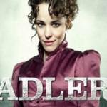Se confirma el regreso de Irene Adler, la mujer