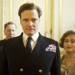 'El discurso del rey' reina en los BAFTA