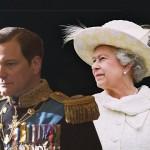 La Reina Isabel de Inglaterra encantada con 'El discurso del rey'