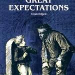 Mike Newell prepara 'Grandes Esperanzas'