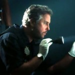 Gil Grissom vuelve a 'CSI Las Vegas'