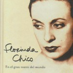 Florinda Chico. In memoriam