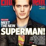 ¿Sabías que Henry Cavill acudió al casting vestido de Superman?
