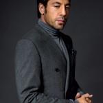 Javier Bardem sobre el nuevo Bond: 'Si acepto el papel, seré el villano'
