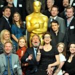 Los Oscar te regalan un fin de semana en el Hotel Villa de Laguardia