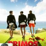 'PRIMOS' por Félix Linares