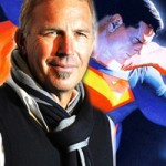 Kevin Costner en 'SUPERMAN' ¿Por qué?
