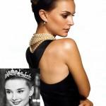 Ryan Gosling quiere 'Vacaciones en Roma' con Natalie Portman