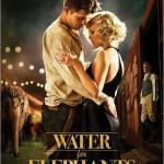 'Agua para elefantes' presenta su trailer final