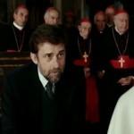 Nanni Moretti. Un psiquiatra en El Vaticano