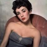 ¿Sabías que Elizabeth Taylor sobrevivió al autor de su obituario?