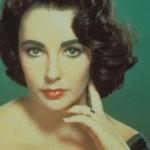 El ataúd de Elizabeth Taylor costó 11.000 dólares