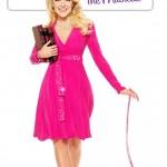 'Legally Blonde. El musical' triunfa en los premios Olivier