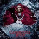 Sorteamos la novela de la nueva 'Caperucita Roja'