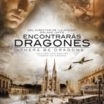 Dragones, compromisos y chicas peleonas en la cartelera