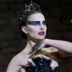 ¿Bailó Natalie Portman el 'Cisne Negro'?