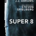 'Super 8' de J.J. Abrahams, trending topic en Twitter