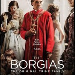 'Los Borgia'. Calidad cinematográfica en la pequeña pantalla