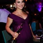 Natalie Portman no quiere entrar en polémicas