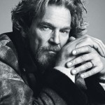 Jeff Bridges prepara su primer disco