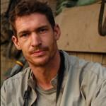 Tim Hetherington, director de 'Restrepo', asesinado en Libia