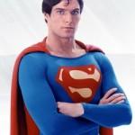 ¿Sabías que SUPERMAN sudaba?