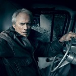 Las cifras de Clint Eastwood