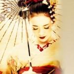 Este martes, en 'La noche de...', 'Memorias de una Geisha'