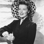 12 de Mayo, el día que nació Katharine Hepburn