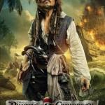De Piratas y tiendas de fideos chinos